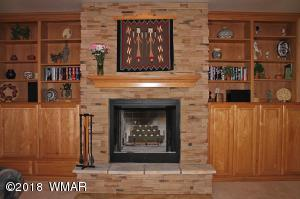 012_Family Room Fireplace