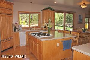 016_Kitchen View