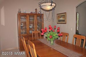 022_Formal Dining Room