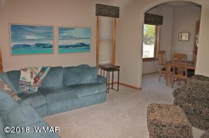 023_Formal Living Room