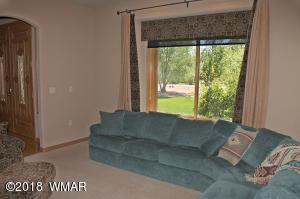 025_Formal Living Room