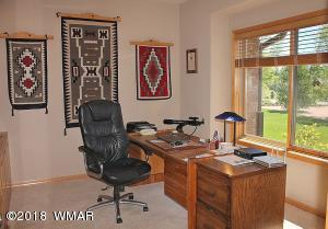 027_Office View