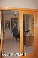 028_Office Entry
