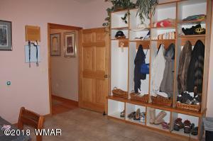 032_Mud Room
