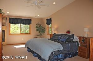 037_Master Bedroom