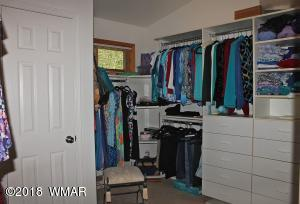 042_Master Closet