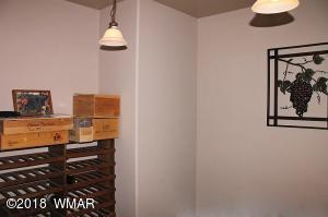 060_Wine Room