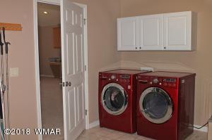 061_Upstairs Laundry