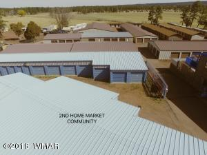 4641_2ND HOME MARKET
