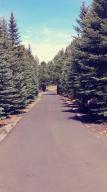 0526181311b_Film1