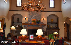 Main House Livingroom 2