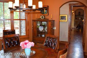 Main House Diningroom 2