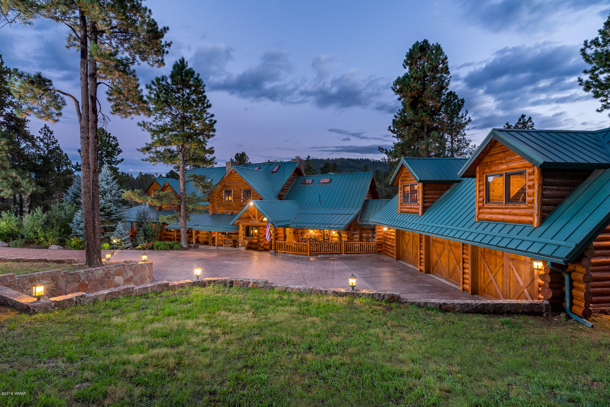 Photo of 1371 Beaver Creek Road, Alpine, AZ 85920