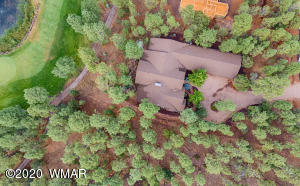 an image of 1580 S Jimson Loop, the second most expensive home sold in Torreon Golf Club