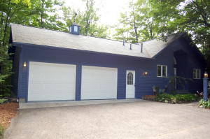 Listing 298591 Harbor Springs Michigan -
