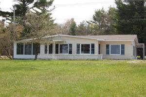 Listing 307994 Mackinaw City Michigan - Lake Huron