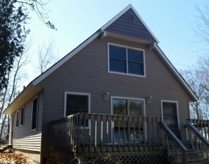 Listing 309471 Mackinaw City Michigan -