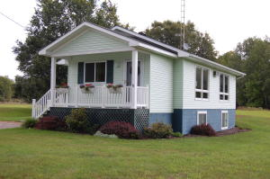 Listing 310317 Indian River Michigan - Burt Lake