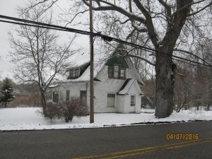 216 W Traverse Bay Road Lincoln  Main Photo