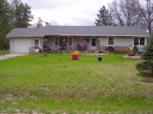 1150  Summit Drive Mio  Main Photo