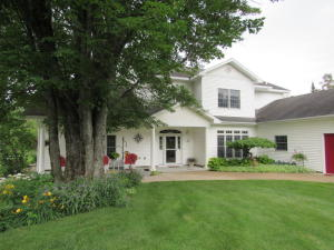 1554  Poquette Road Gaylord  Main Photo