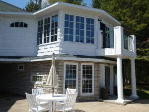 4486 N Lake Shore Drive  Black River  Main Photo