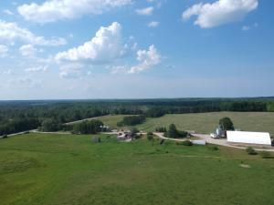 13582  Six Mile Highway Millersburg  Main Photo