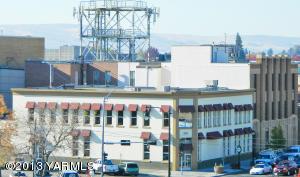 Rooftop angle 2