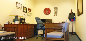 Office space 2- Pano
