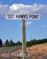 400 Hawks Point