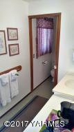 Riverfront Lodge Room