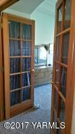 french master doors