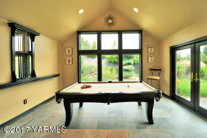 14 Game Room
