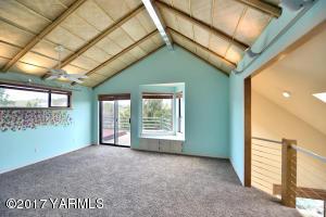 Designed as a Tropical Retreat