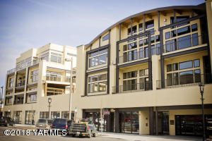 13-The Lofts-Exterior