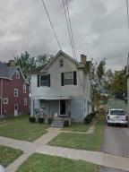 923 Marshall Ave
