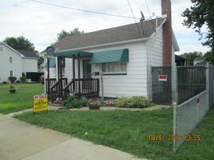 207 S Cedar St