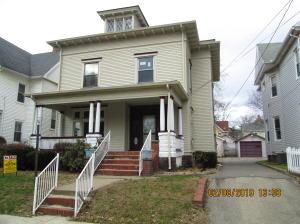 323 Boyles Ave