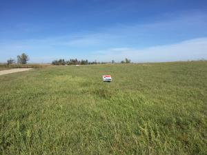 Lot 5 Burtis Avenue, Leola, SD 57456
