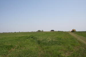 Lot 4 Burtis Avenue, Leola, SD 57456