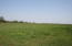 Lot 6 Lakeview Street, Leola, SD 57456