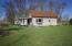 14625 ClearLake Road, Mansfield, SD 57460
