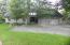 111 NE 15th Avenue, Aberdeen, SD 57401