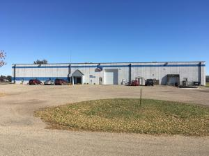 714 Corporation Street, Aberdeen, SD 57401