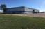 714 Corporation Street, Aberdeen, SD 57401