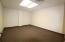 SW Office 15x11.6