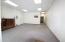 Reception Area 16x23