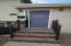 Pavers steps and front paver patio