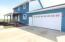 47 Main Street, Mina, SD 57451