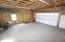 3 stall garage